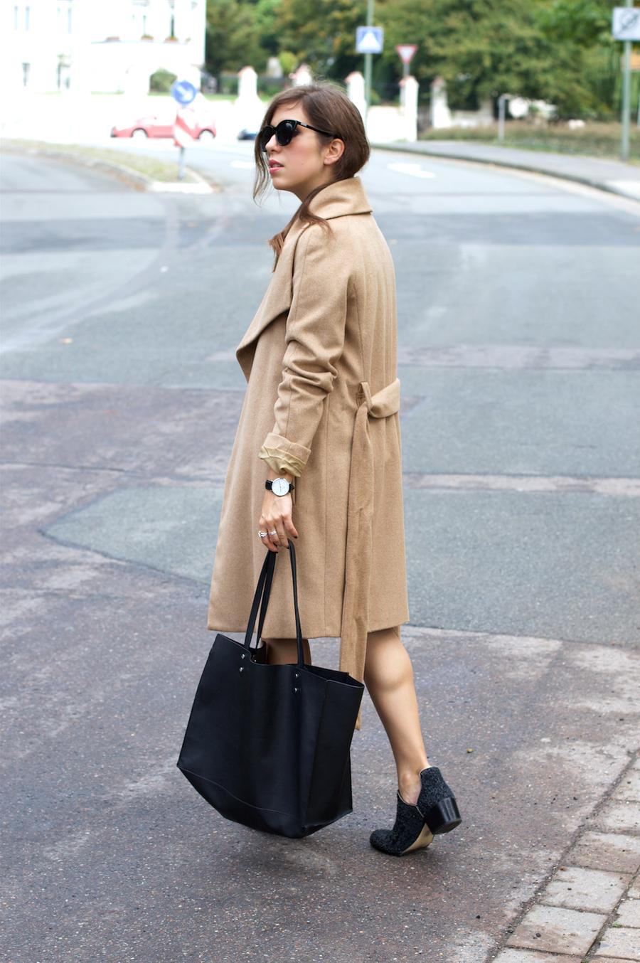 Манго пальто 2014