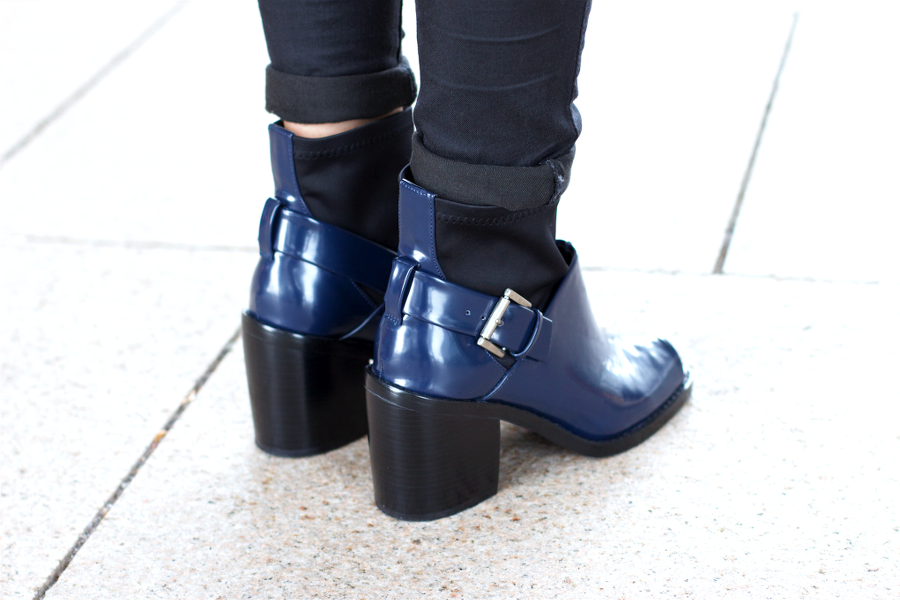 shellys london gise boots and acne canada