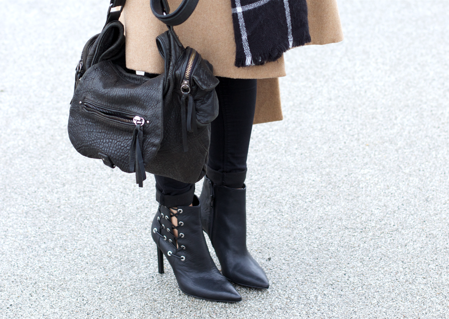 iro andy bag nine west boots
