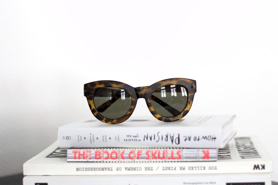The Dashing Rider Roc Eyewear Giveaway