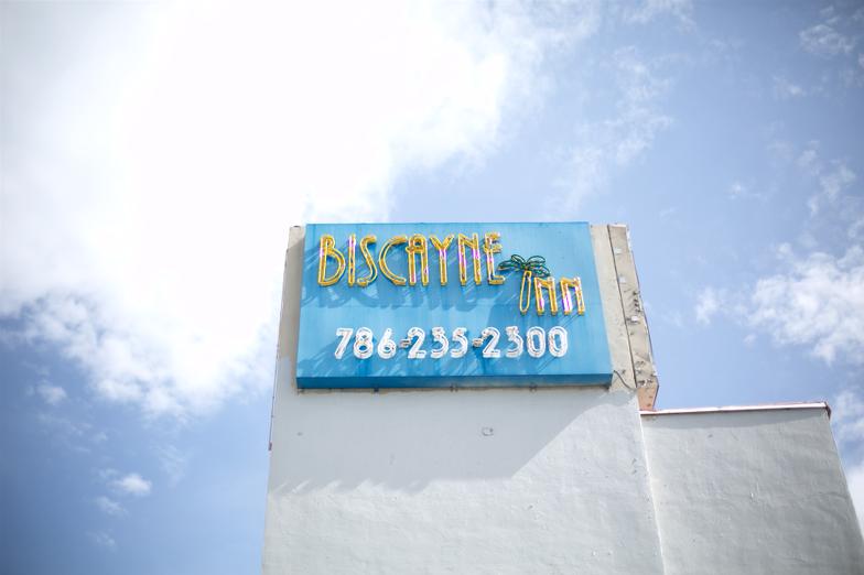 Mimo District Miami Travel City Guide