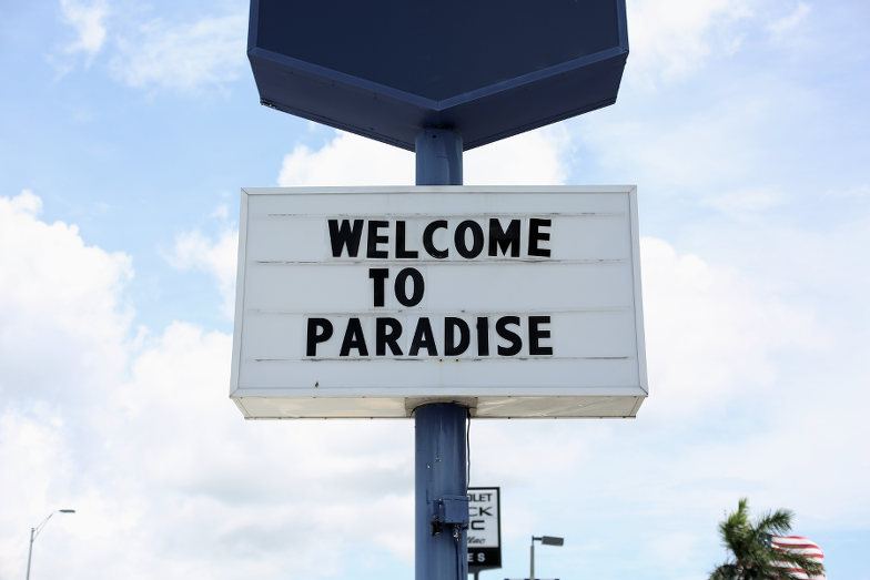 Key West Travel Guide Reisebericht