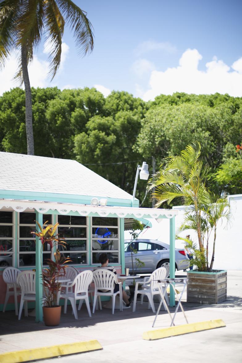 Florida Keys Travel Guide Reisebericht