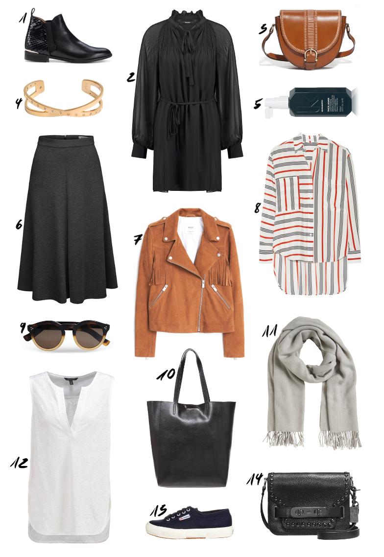 The Dashing Rider Fall Fashion Trends Ideas