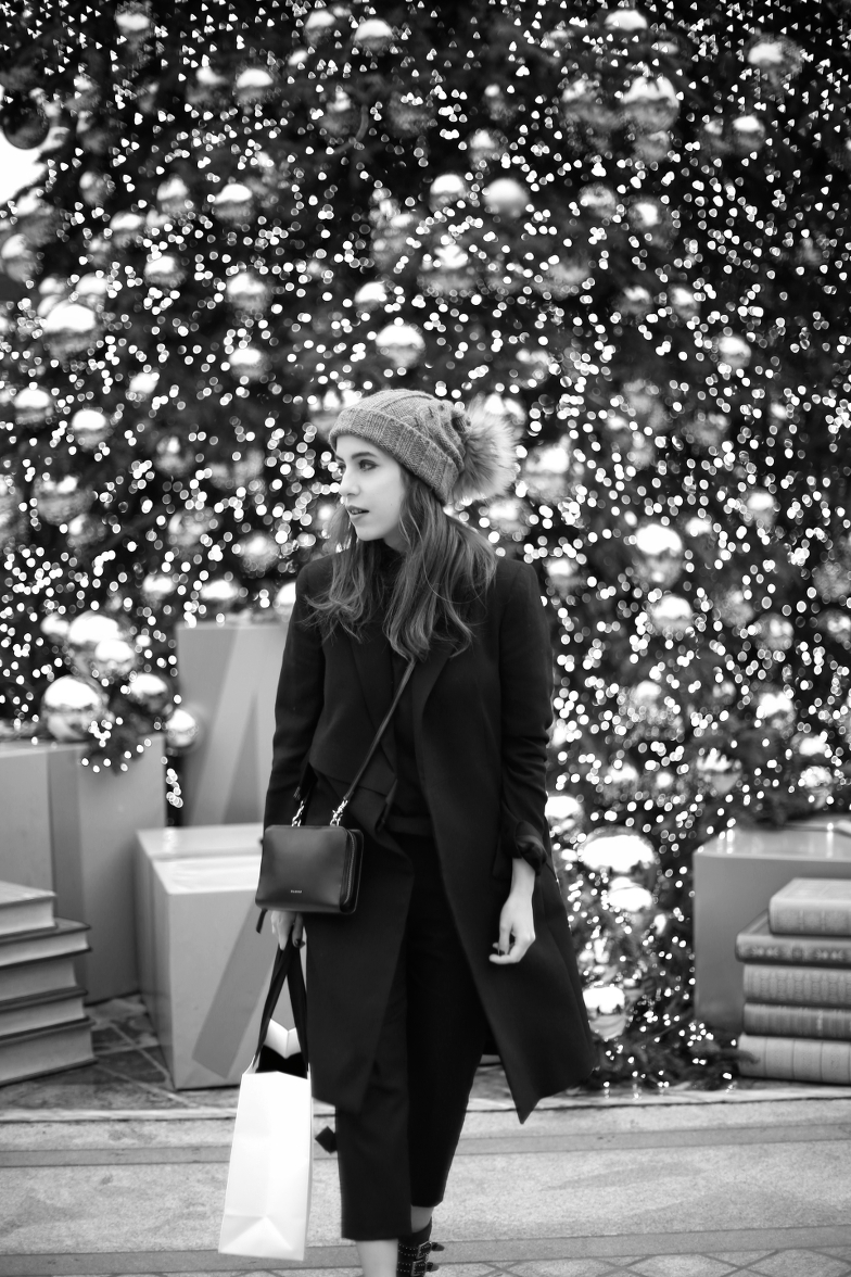 Christmas Gift Designer Outlet Roermond