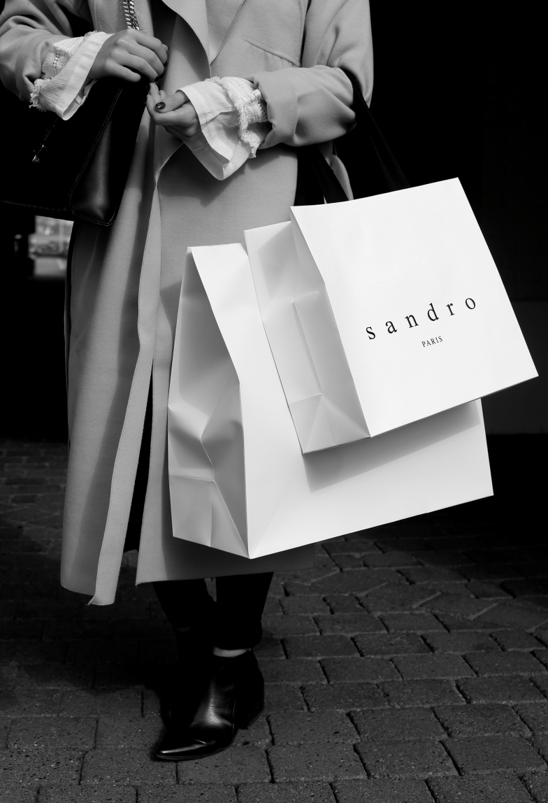 Roermond Designer Outlet VIP Event