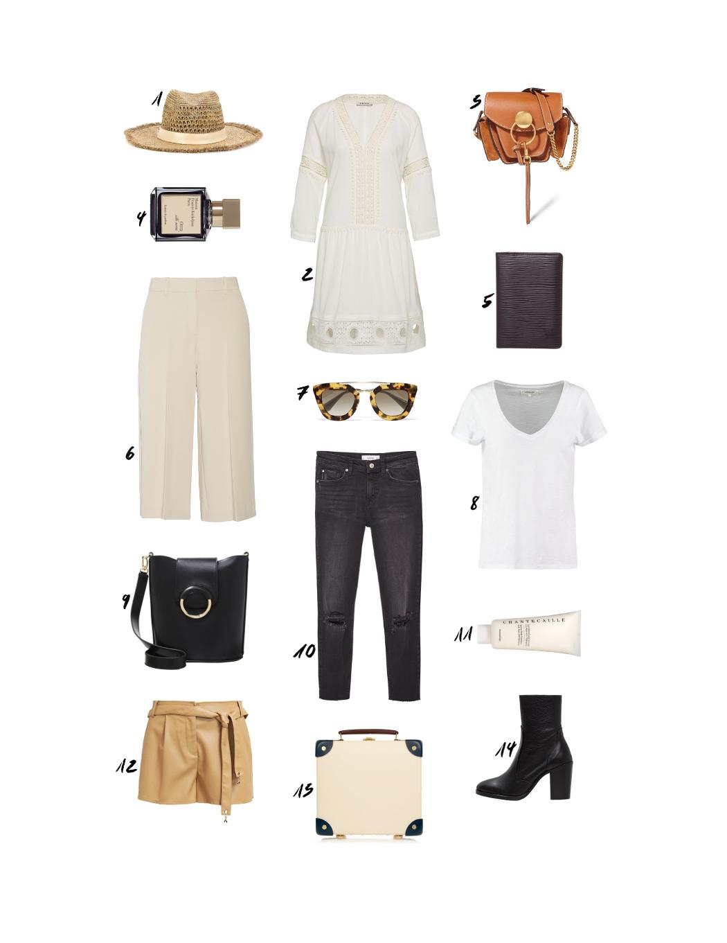 Texas Outfit Ideas