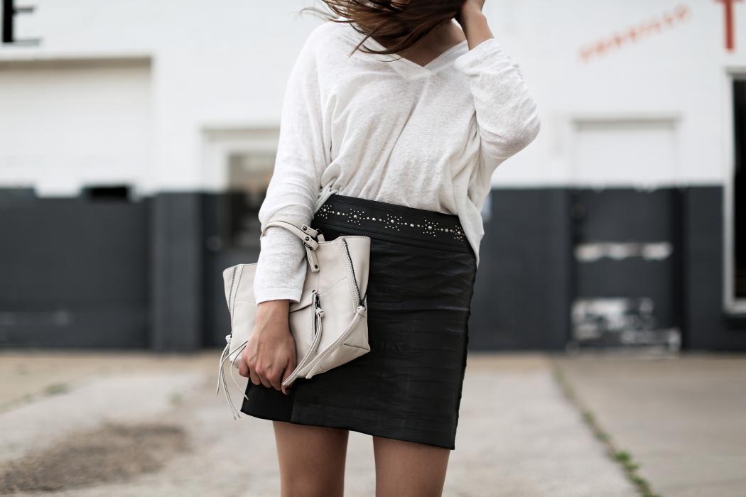 Edited Lena Terlutter Ikks Outfit