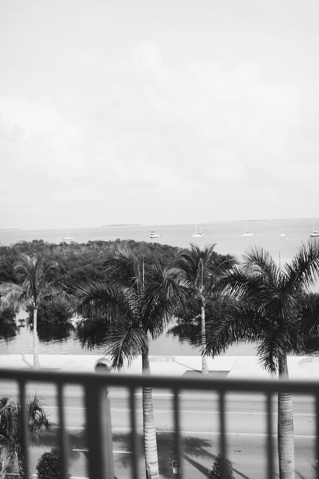 The Dashing Rider 24th North Hotel Key West