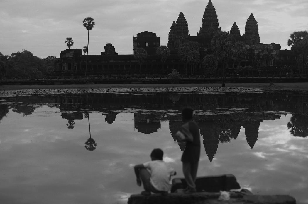 PARK HYATT Siem Reap, Cambodia - A visual Story