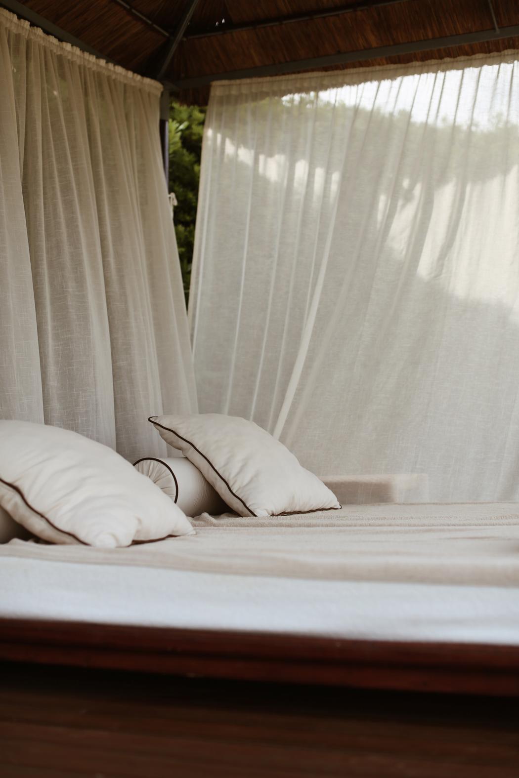 Vila Vita Parc Porches Portugal - Leading Hotels Of The World Visual Story