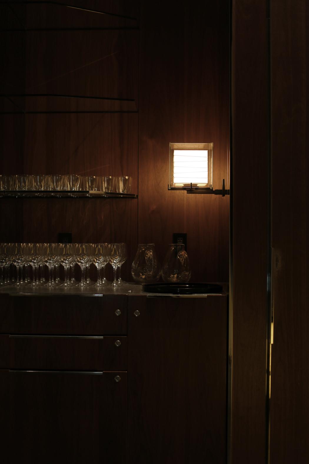 A visual Story: Andaz Tokyo - by Fiona Dinkelbach