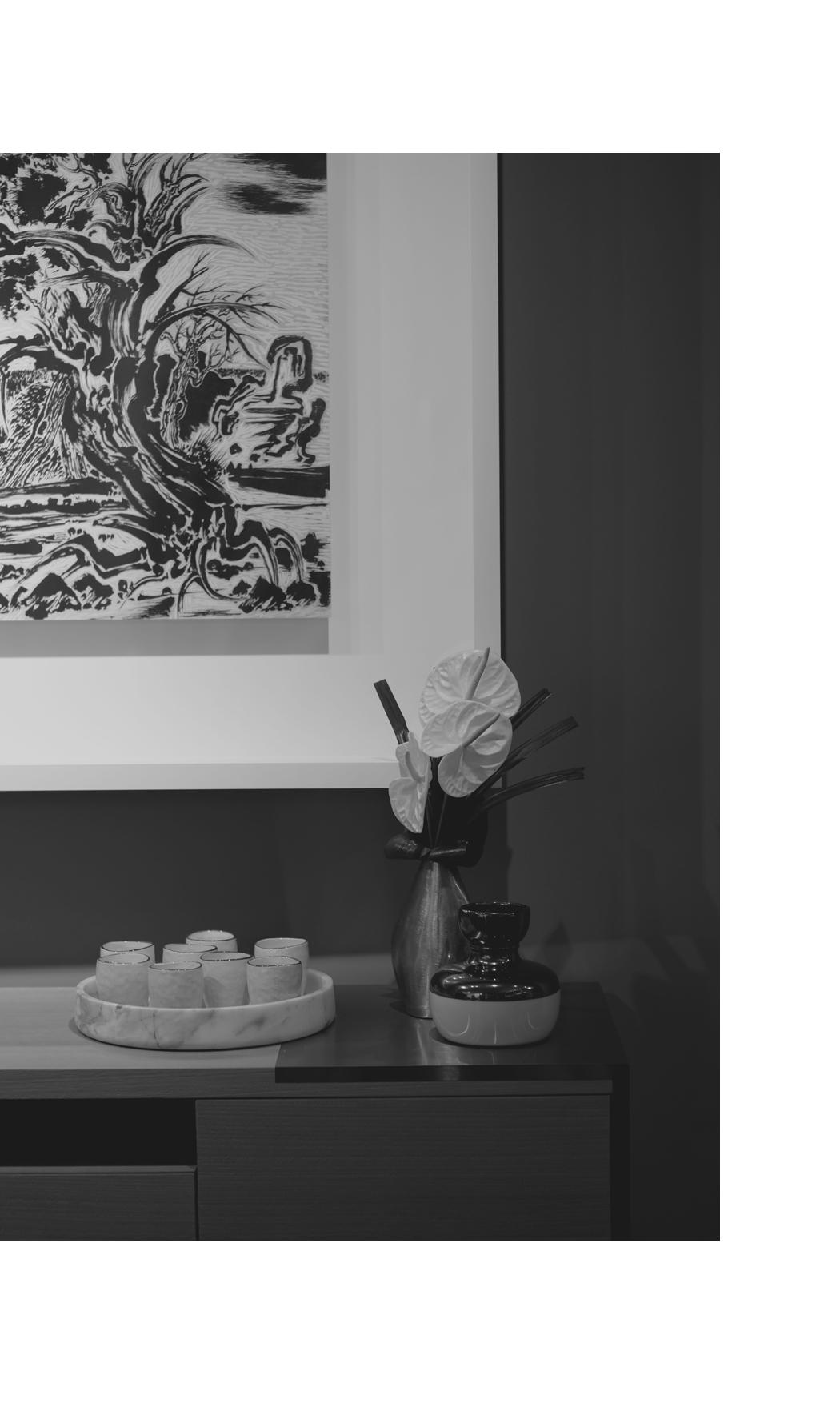 A visual Story: Audemars Piguet AP House Opening Munich - by Fiona Dinkelbach