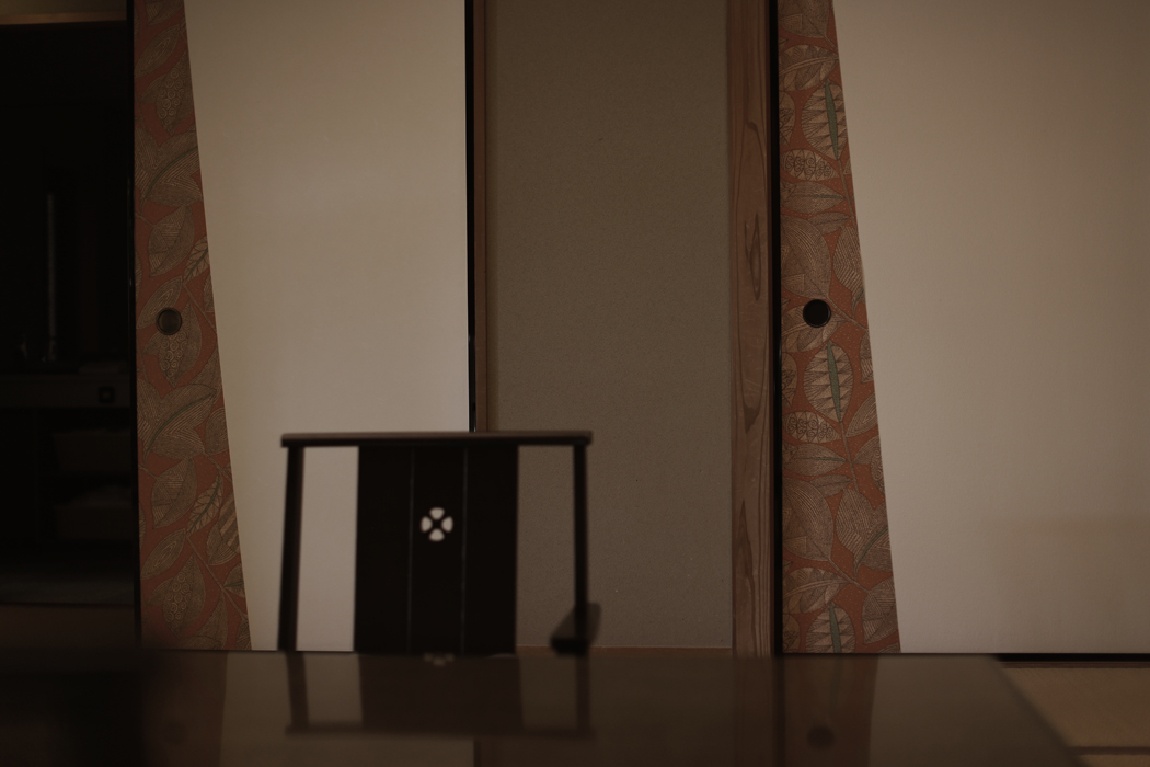 Hotel Life: Abba Resorts Izu Shizuoka - A Visual Story by Fiona Dinkelbach